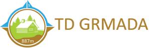 TD Grmada